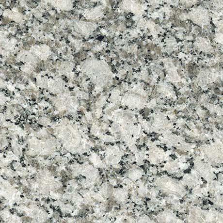 Marmoles anton productos for Marmol gris perla